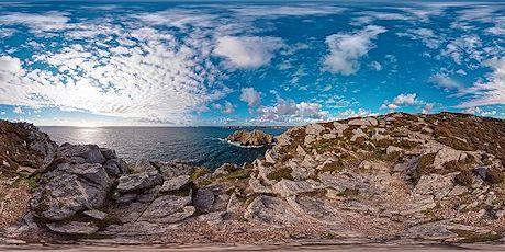 Point de Dinan